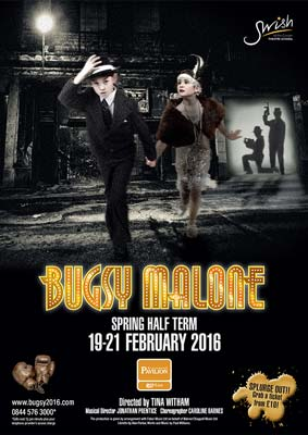 bugsy-website-poster