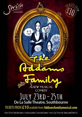 addams-flyer-jpeg-e1478548246799