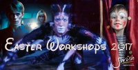 easter-workshops-2017-front