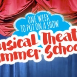 summer-school-banner-2019-web