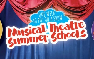 Summer-School-2018--WEB-banner