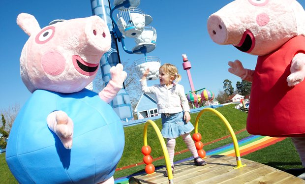 Peppa_Pig_World_at_Paultons_Family_Theme_Park___review