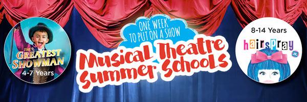 summer-school-banner-2019-web