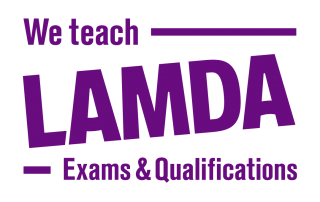 Logo_We_teach_lamda_E&Q_noback_RGB