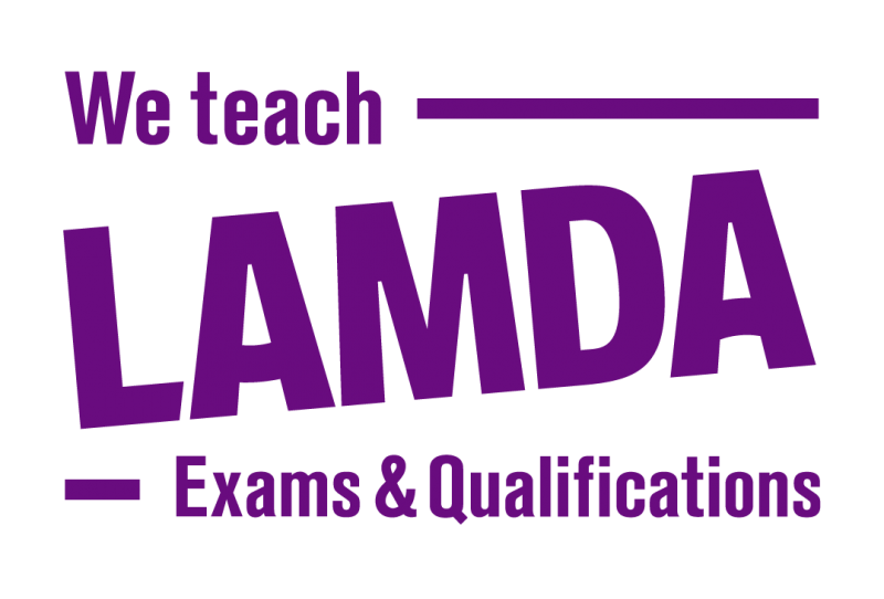 Logo_We_teach_lamda_E&Q_noback_RGB