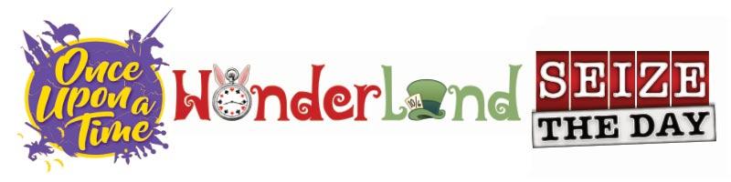 All-3-Logos-BannerWEB